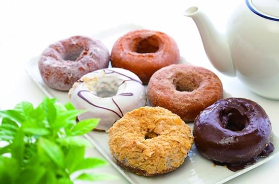 糖質や脂肪が気になる方
